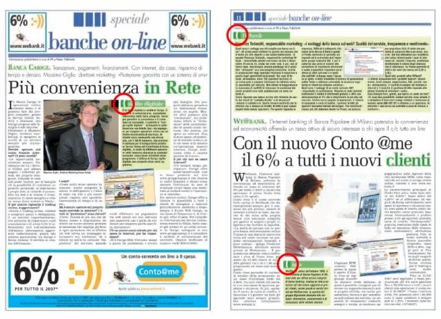 Pagine 11 e 12