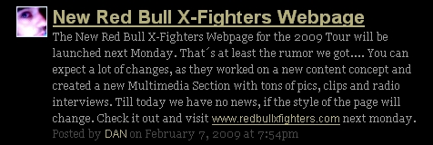 Fmxworld rumors</p> 			<div style=